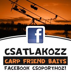 Csatlakozz t a Facebook csoportunkhoz!
